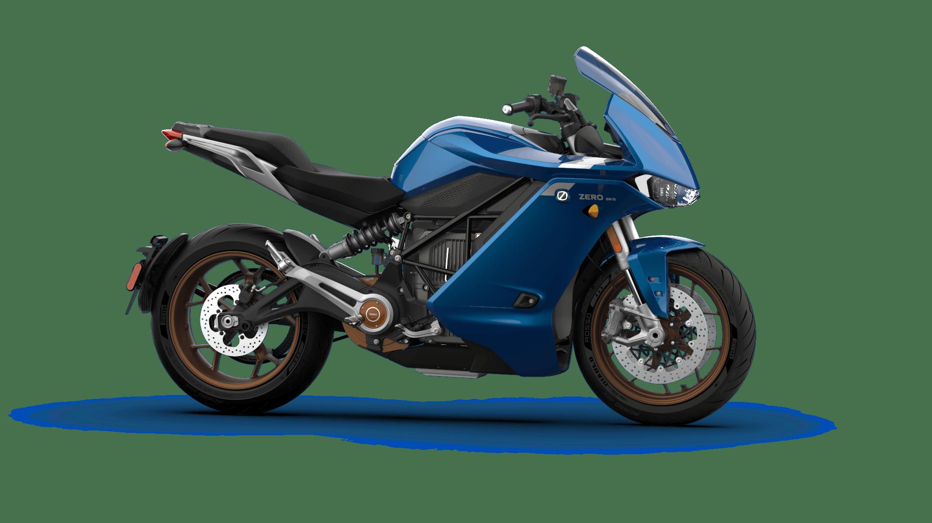 www.zeromotorcycles.com